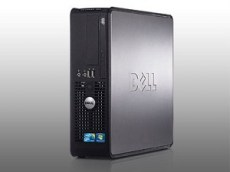 images/stories/virtuemart/product/Dell_780_32