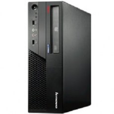 Lenovo-ThinkCentre-7303