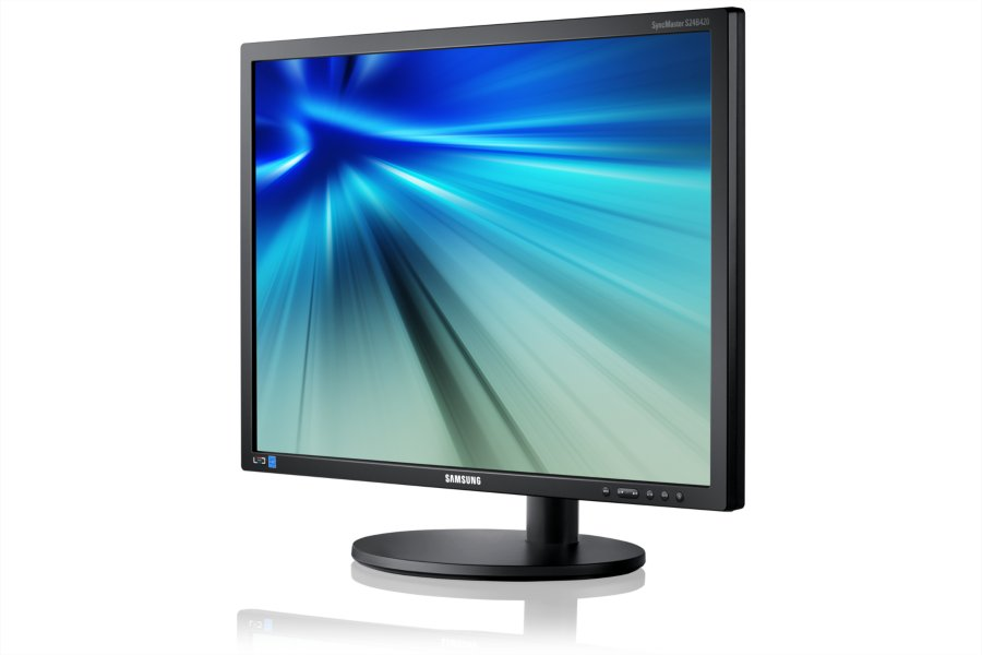 samsung-s22a450bw-22-widescreen-led-lcd-monitor-grade-a-new-open-box-c2c7c39d9b79cf17267d47c3a6f7fba5