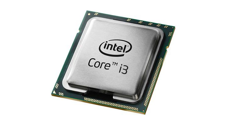 core-i3-and-pentium-skylakes-cpus-will-launch-in-september-488334-2