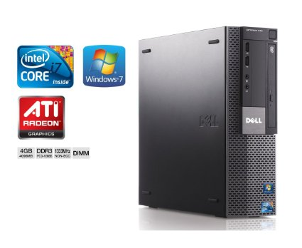 dell-optiplex980