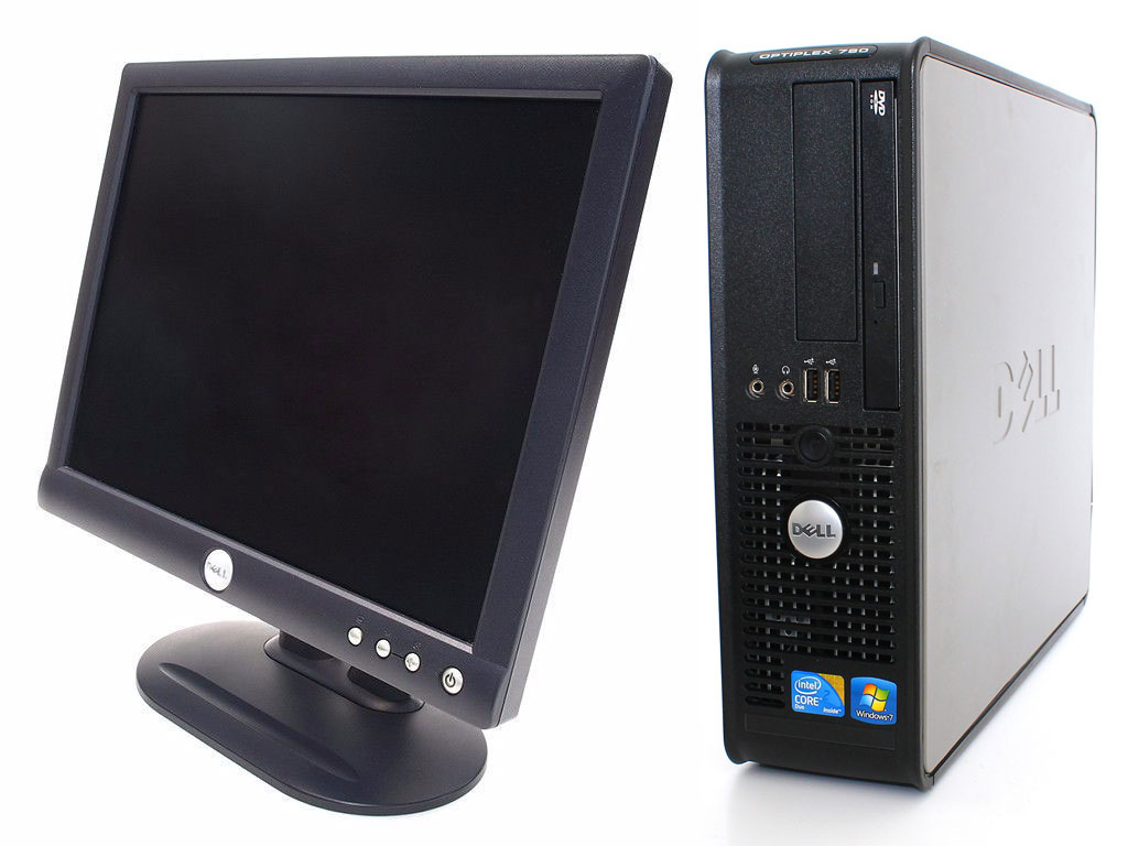 lcd_dell_17_with_case_780