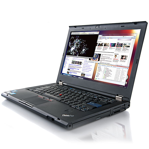 lenovo_thinkpad_t420_1112861_g1